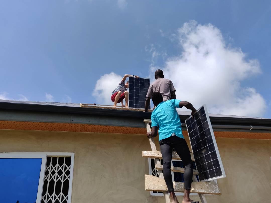 img/hero_Solar Workshop Teil 1.jpg
