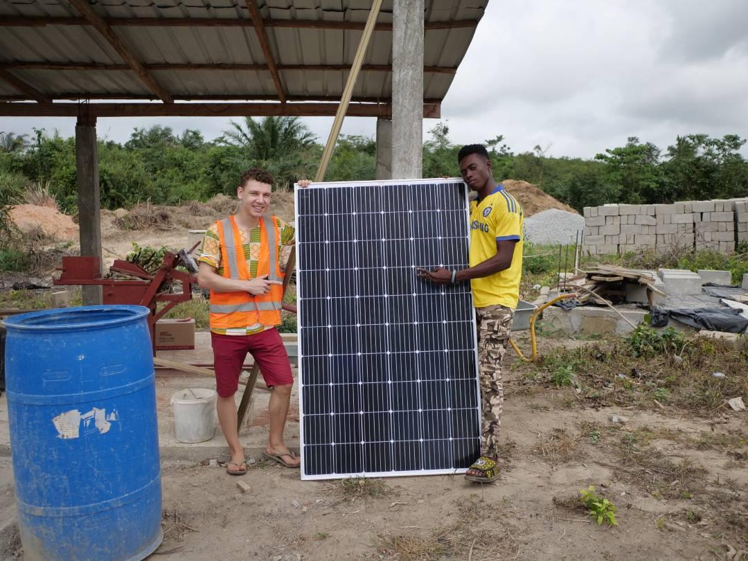 img/hero_Solar Workshop Teil 2.JPG