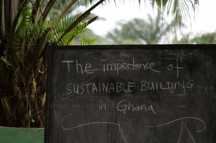 img/hero_Workshop Reihe Nachhaltiges Bauen.JPG