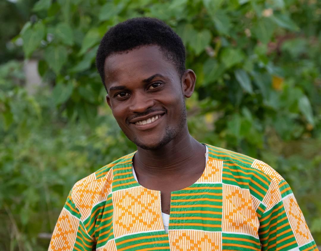 img/hero_Emmanuel Dadzie.jpg